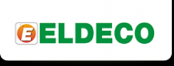 Eldeco Group