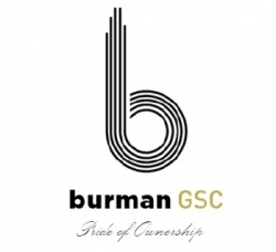 Burman Group